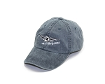 RANS Cap-Royal Blue
