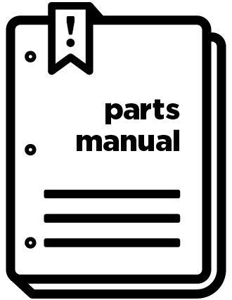 RANS® S-6 Coyote (Covered Wagon) Part Manual