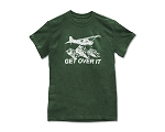 RANS® Get Over It T-Shirt