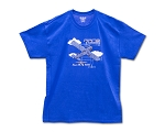 RANS Illustrated T-Shirt, S-19
